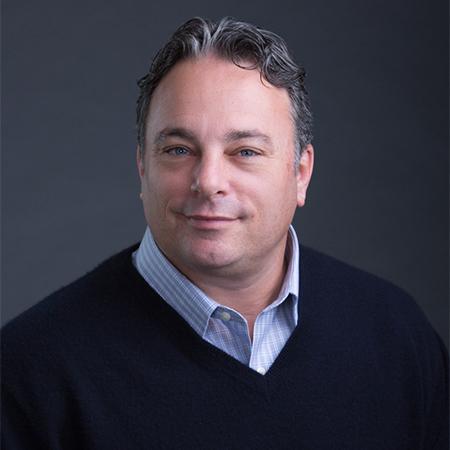 Ron Lazzaro